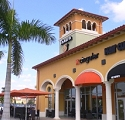Florida Shopping Malls