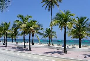 Hyatt Regency Daytona Beach