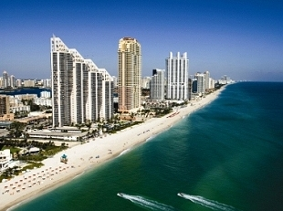 Ramada Hotel West Palm Beach