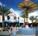 Sawgrass Mills Mall Fort Lauderdale